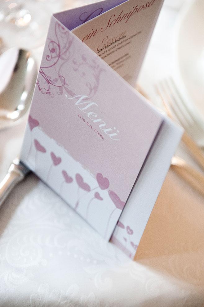 Details runden eine gelungene Hochzeitsreportage ab.