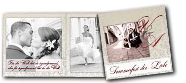 Ein E Book Von Ihrem Fotobuch Mymoments De Blog