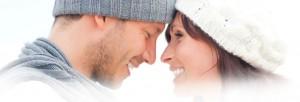 Fotobuch erstellen zum Valentinstag