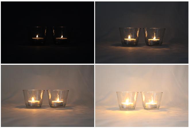 Die richtige ISO-Einstellung für die vorherrschenden Lichtverhältnisse zu finden, ist ausschlaggebend für ein gelungenes Foto.