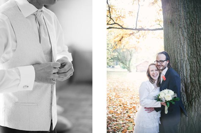Portfolio-Hochzeit-0026_658