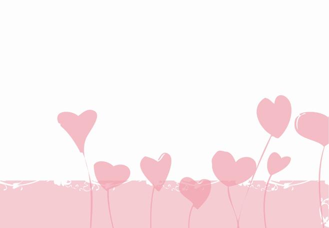 Hintergrundbild Fotobuch Liebe
