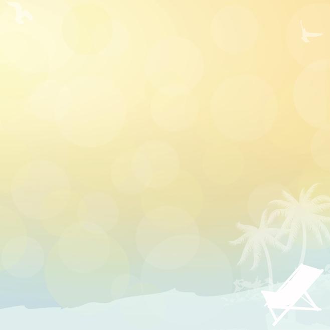 Hintergrundbild Fotobuch Urlaub