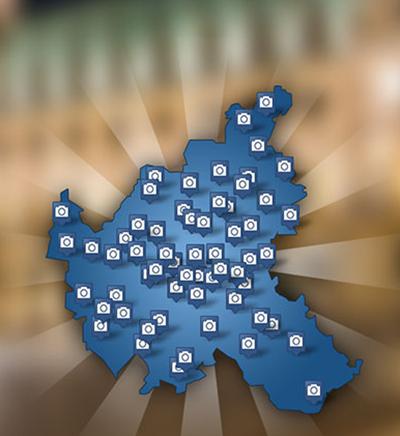 Quelle: www.hamburger-fotospots.de