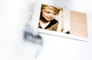 mymoments-Fotokalender