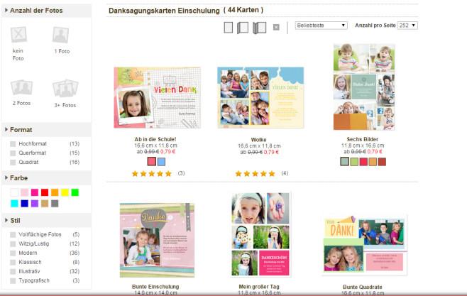 wunderkarten_Designer