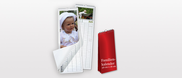 Familienkalender