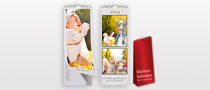 Kchenkalender