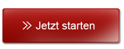 App starten
