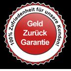my moments Fotobuch Qualitätsgarantie