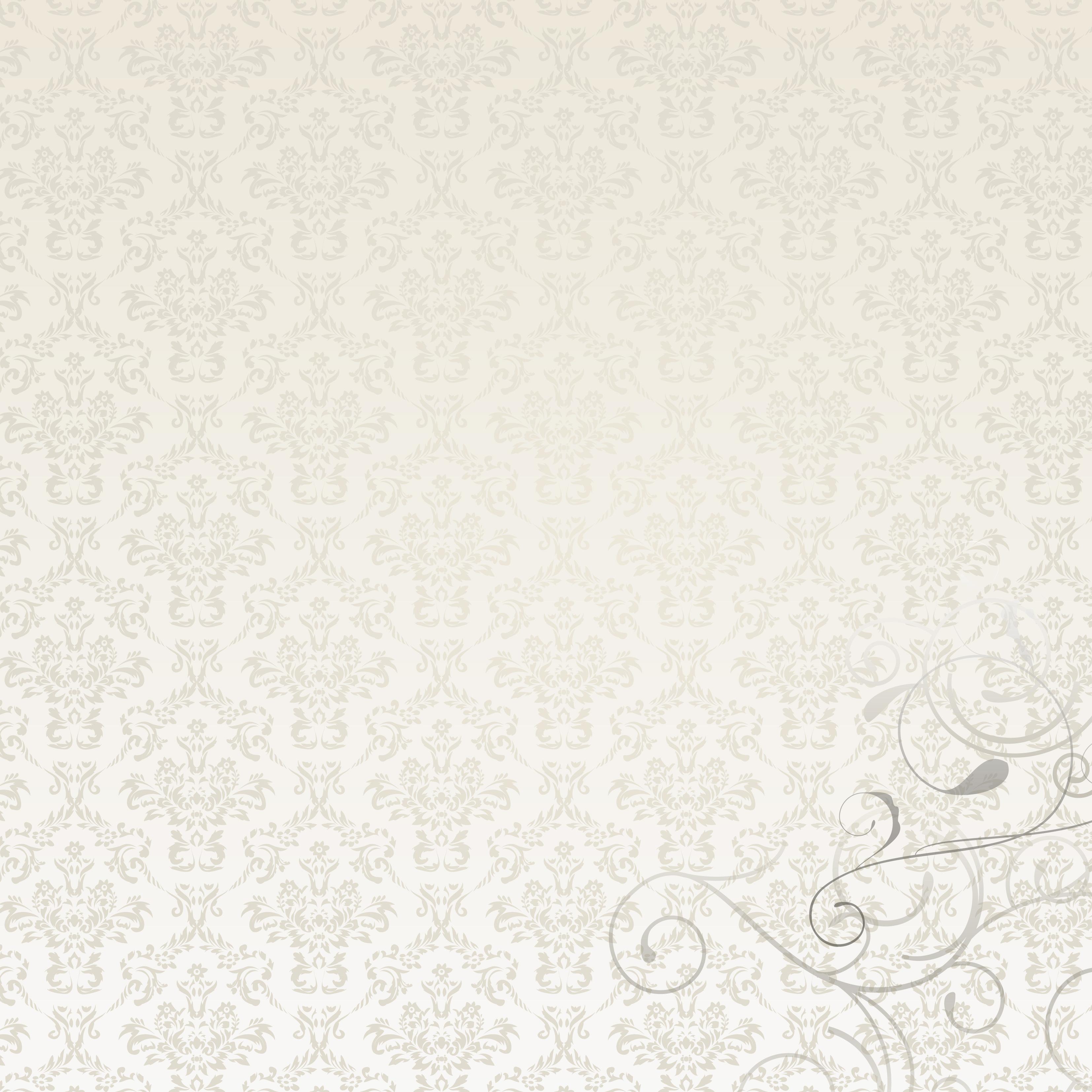 Vorlagen Einladungskarten Hochzeit Kostenlos ~ Alle Guten Ideen, Einladung