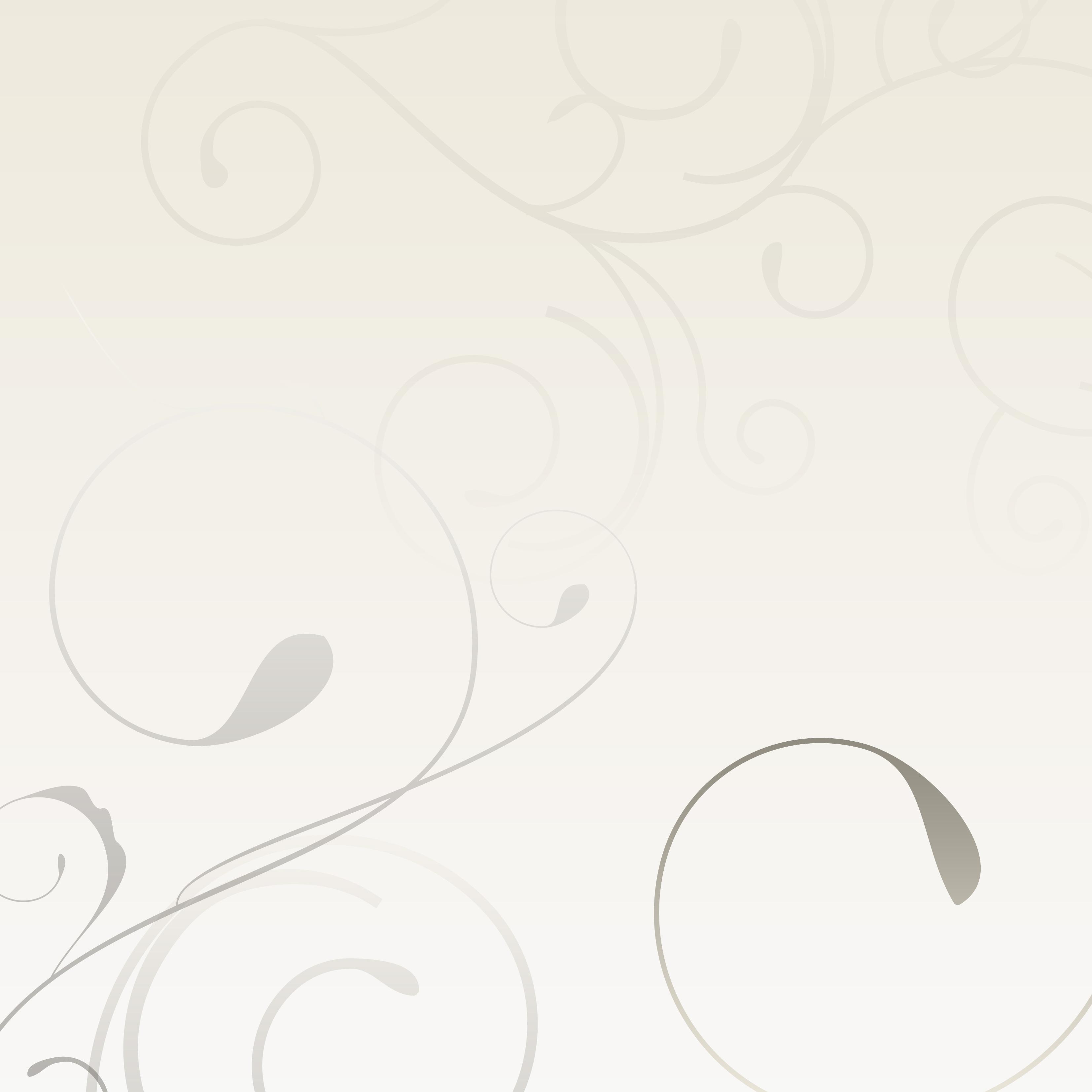 Einladung Zur Taufe Muster zum nett einladung gestaltung
