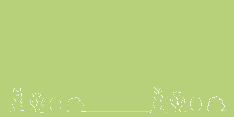 Hintergrundbilder Kostenlos Ostern fotobuch hintergrundbilder ostern