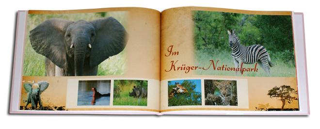 Zahlreiche ideen f r ihr pers nliches fotobuch - Fotobuch ideen ...