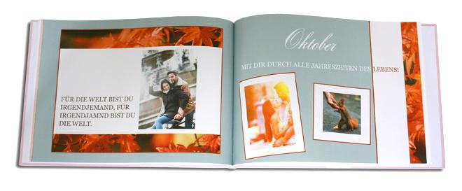 zahlreiche ideen f r ihr pers nliches fotobuch. Black Bedroom Furniture Sets. Home Design Ideas