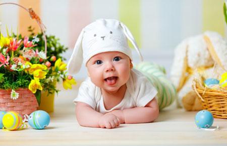 Babyfotobuch| Die schönsten Fotos Ihres Babys als Fotobuch