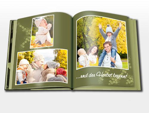 Fotobuch Erstellen Related Keywords & Suggestions - Fotobuch Erstellen ...