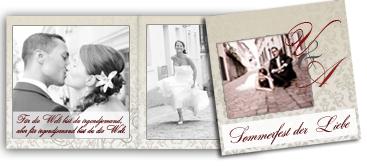 Fotobuch Beispiele zur Inspiration | Ideen für Ihr Fotobuch